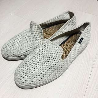 Maians西班牙製編織鞋