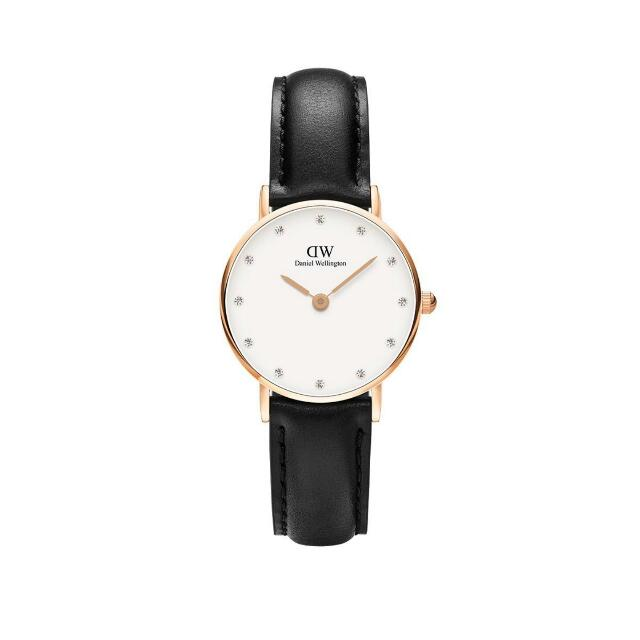 SOLD PENDING - Daniel Wellington Classy Sheffield Watch 26mm