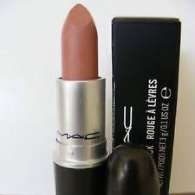 Honey Love Mac