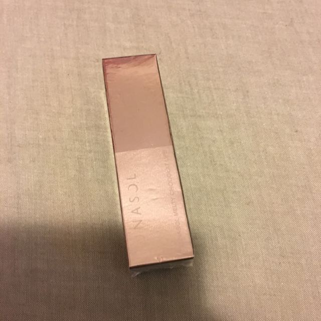 Lunasol 巧蕾淨化 唇蜜 色號EX03