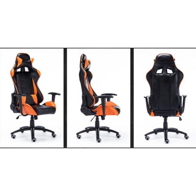 PROMO* Gaming Chair/Racer Chair