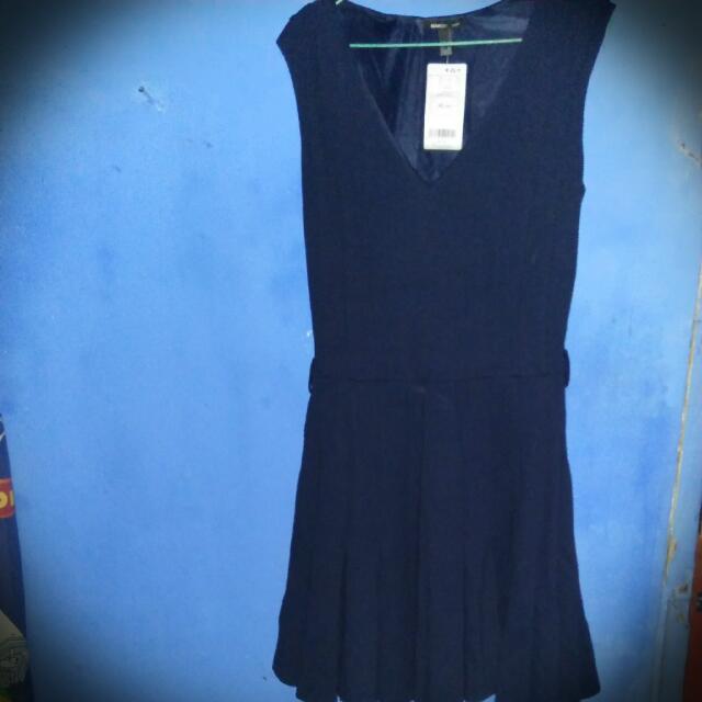 Suit Dress Mango ORI