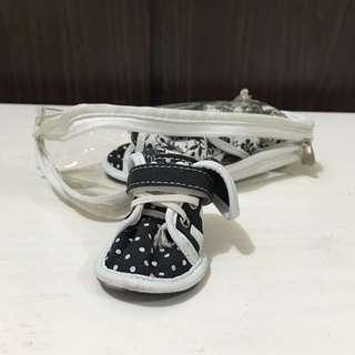 (售)3號 寵物鞋