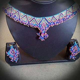 Brand New Handmade Beaded Jewellery