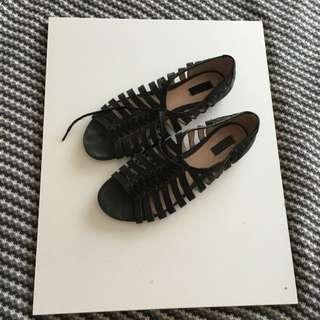RMK Sandals