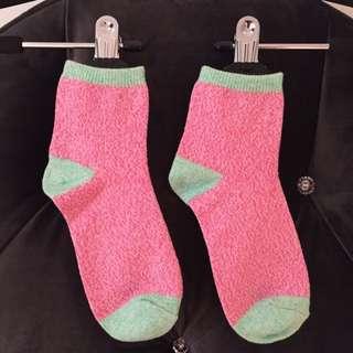 NEW Comfy Socks