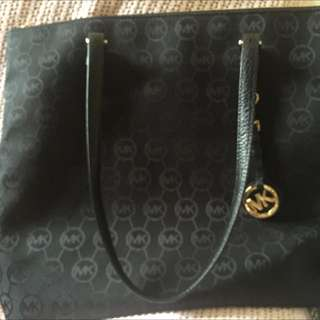 michael kors bag brad new new new
