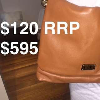 BRAND NEW OROTON BAG RRP $595