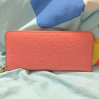 Marc By Marc Jacobs Brand New Wallet