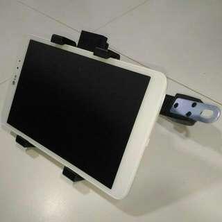 Universal Phone GPS Holder (L)
