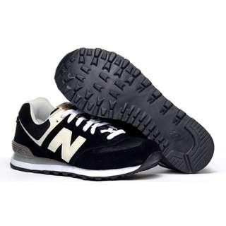 Nb574 百搭休閒鞋 New balance