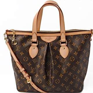 Authentic Louis Vuitton Bag With Strap ! Flash Sale : 880 !     Chanel Hermes Coach Burberry Celine Speedy Ysl Goyard Victoria Secrets