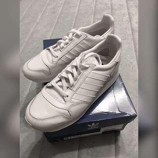 (正品全新日本帶回)愛迪達 adidas ZX500 OG W 【adidas Originals】