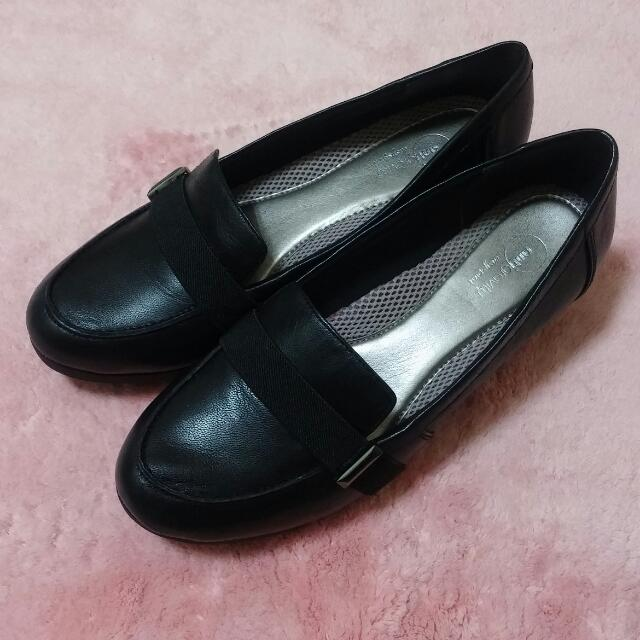 樂福鞋 40