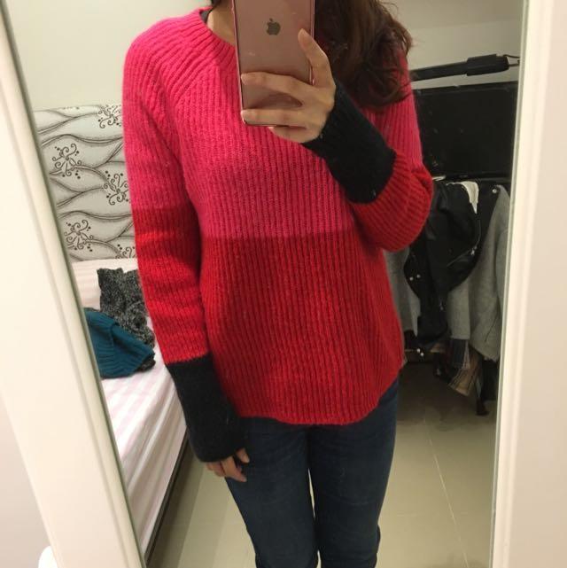 GAP 針織 毛衣
