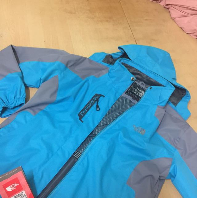 THE NORTH FACE 外套(全新未穿)