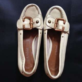 <Price Reduced> Ladies' Shoes