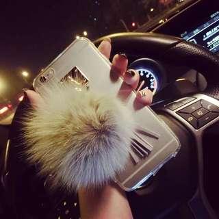 Iphone6殼