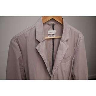 Zanerobe Jacket