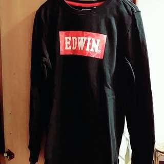 EDWIN愛得恩 上衣