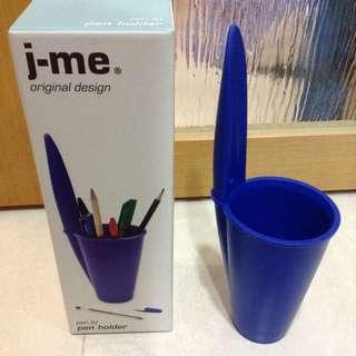 英國j-me筆筒🇬🇧 (pen holder)