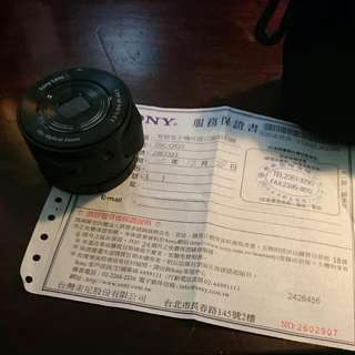 QX10(黑)保固內到今年十二月