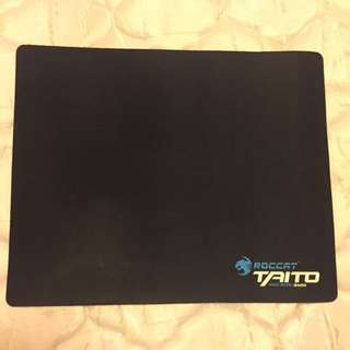 Roccat Taito Large Mousepad