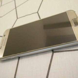 Samsung s6 sm-g9200 dual sim
