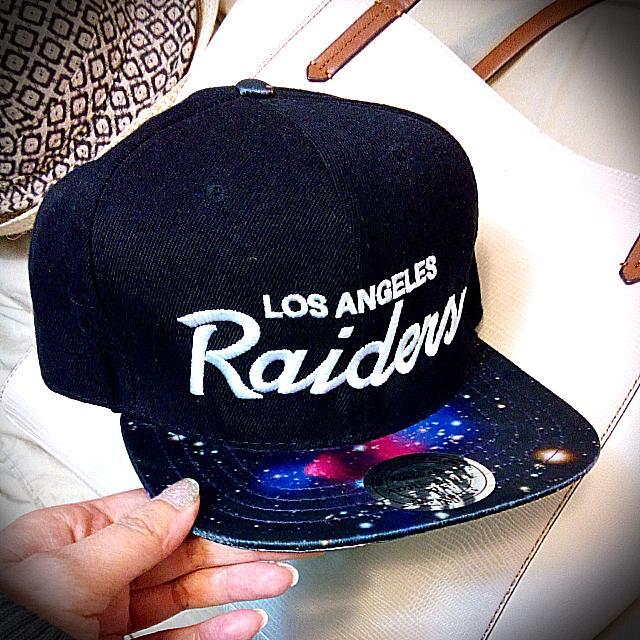 宇宙感星球風 潮帽 電繡帽