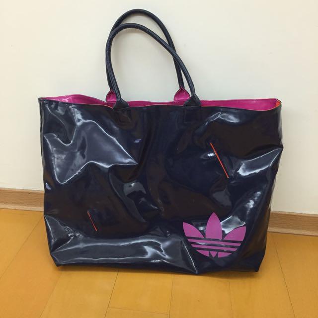 Adidas 網球包包