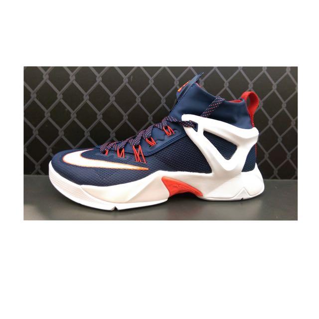 Nike Ambassador Viii