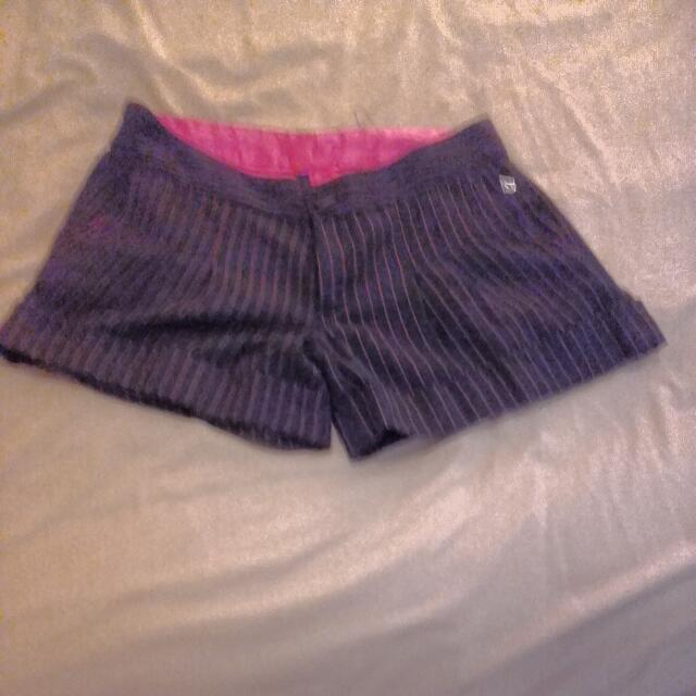 Volcome Shorts