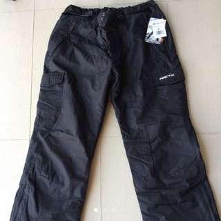Arctix Snowboard Ski Pants (Reserved)