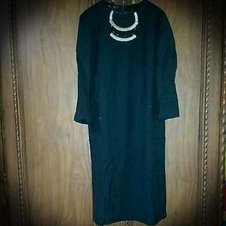 Black Dress (Preowned)