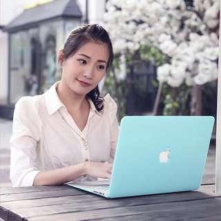 macbook air 13.3 pro13/15 12寸外壳保护套