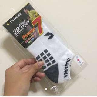 💁(特價五雙200)DIADDRA 運動短襪