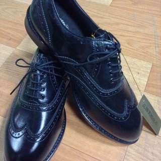 ✨拋售價✨復古高爾夫球鞋⛳️(Golf Shoes)