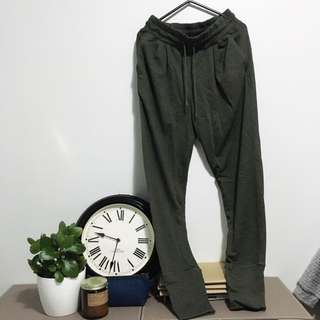 🌿 H&M Casual Pants / Sports Pants