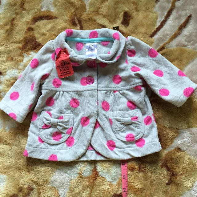 Baby/kid's Clothes