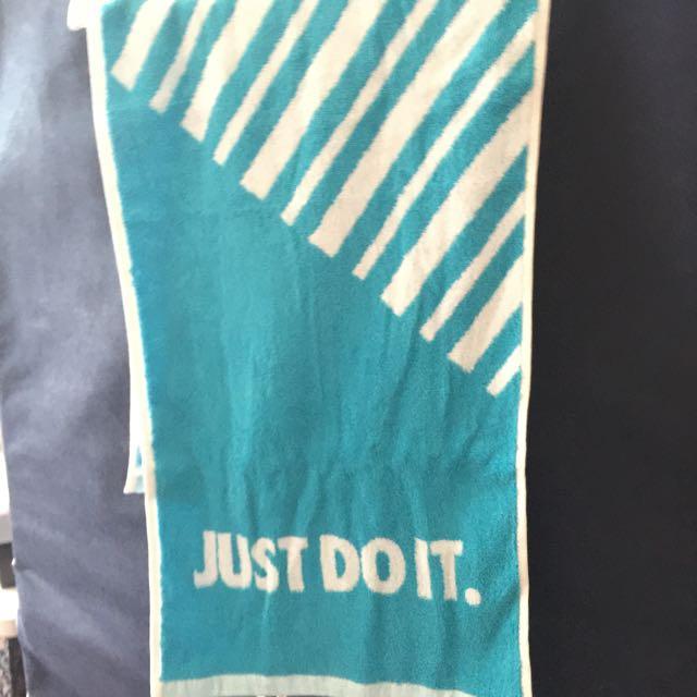 ✨代PO-全新的二手毛巾✨