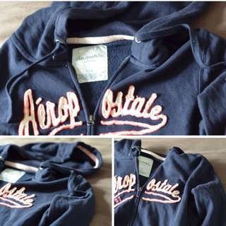 Aeropostale sweater / hoodies