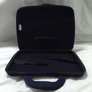 Notebook / Laptop Bag