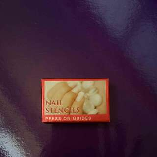 French Manicure Nail Guide
