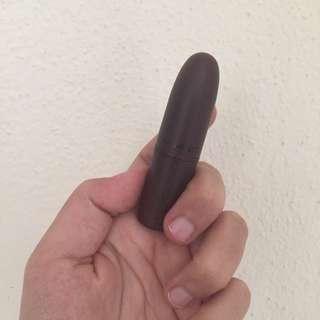 MAC Limited Edition Giambattista Valli Lipstick