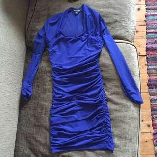 Forever New dress medium