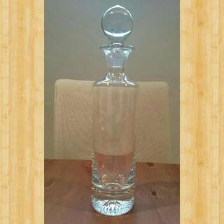 Wine Or Liquid Jar