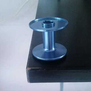 Spool For 5500