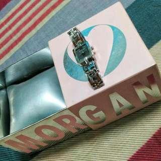 MORGAN Ladies Watch