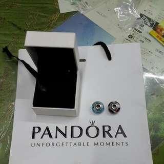 Pandora.正品