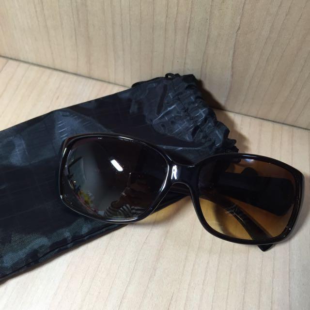 (含運)墨鏡 太陽眼鏡